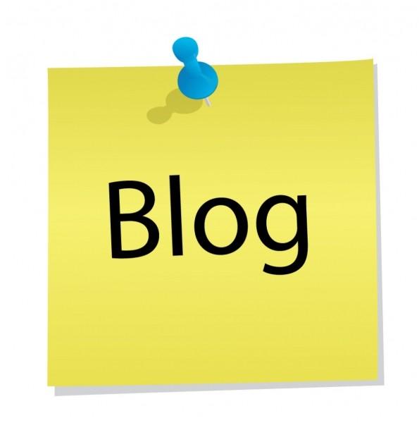 Для чего нужен блог сетевику?